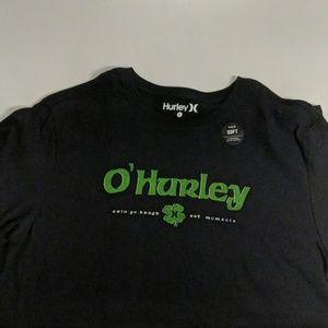 O'Hurley men's size large t-shirt